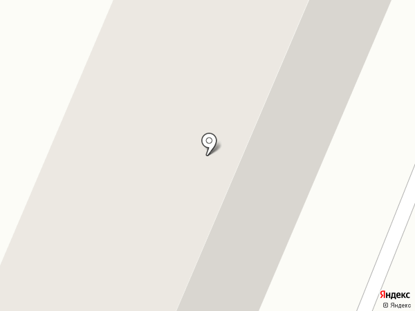 Магазин живого пива на карте Туапсе