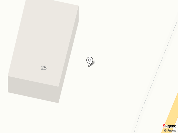 GoodWin на карте Туапсе