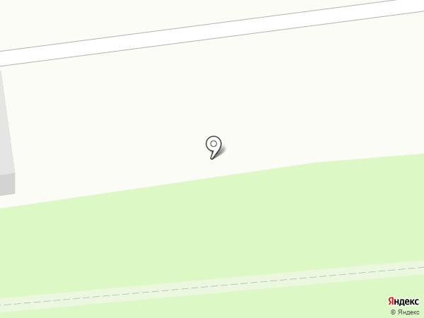 Бардак на карте Краснодара