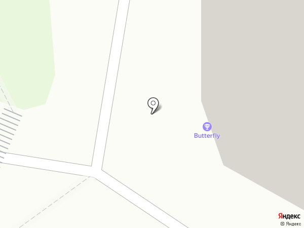 Forma на карте Воронежа