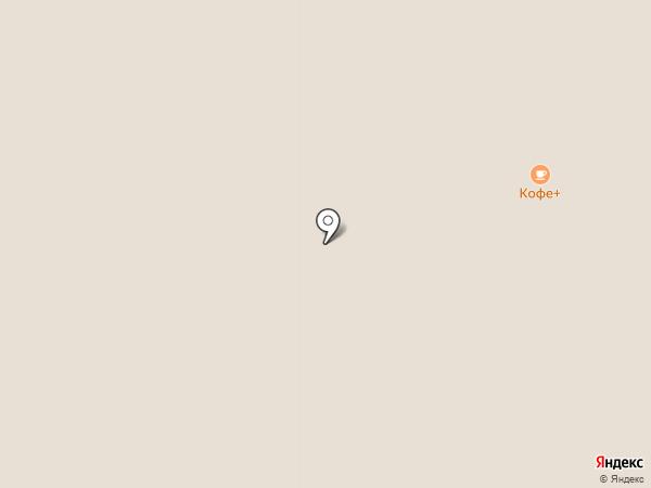 Proffline на карте Краснодара