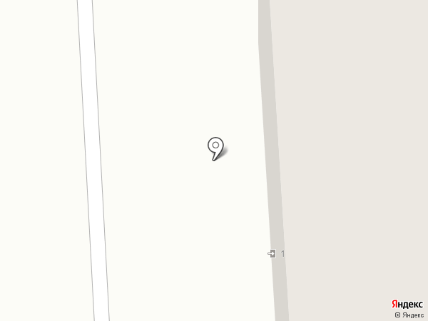 Сауна на Лизюкова на карте Воронежа