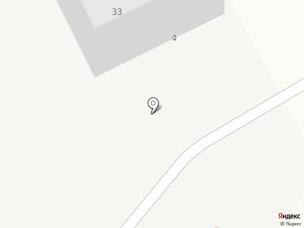 ТД Регион-Протэк на карте Воронежа