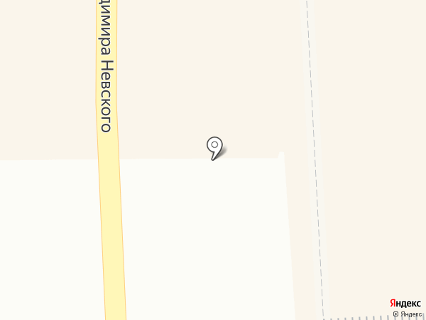 Zirrka на карте Воронежа