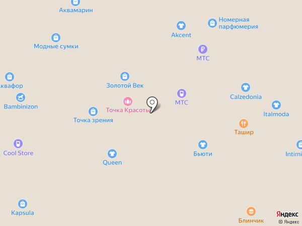 Магазин чехлов для телефонов на карте Воронежа