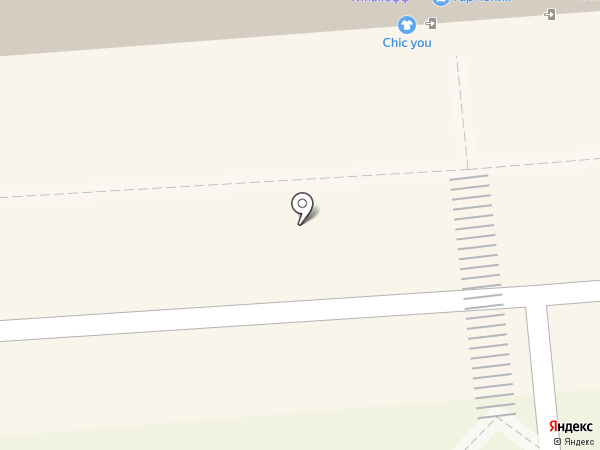 Лагман на карте Воронежа