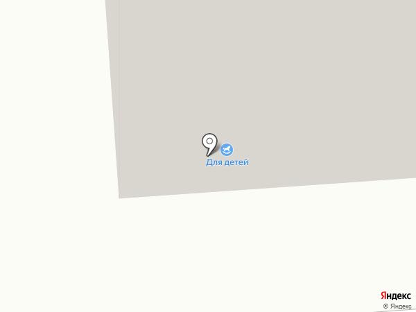 Заботикъ на карте Воронежа