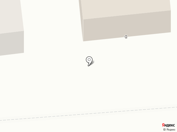 Автомеханик на карте Воронежа