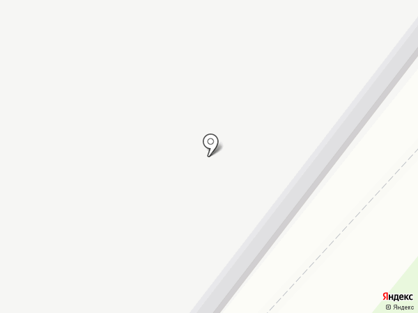 Закусочная на карте Воронежа