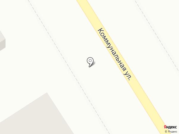 Масленица на карте Динской