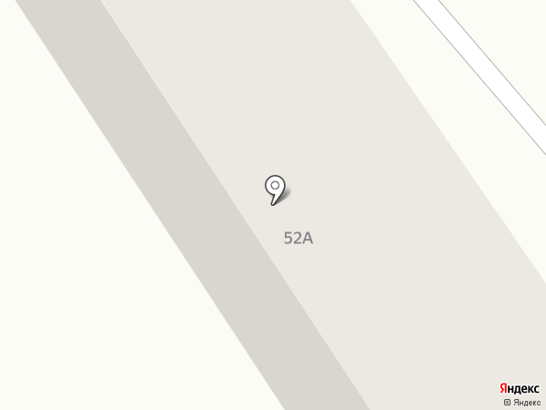 Центр занятости населения Динского района на карте Динской