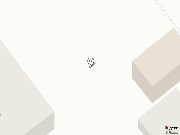 Магазин сантехнического оборудования на карте Динской