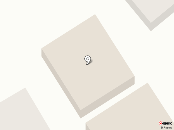 Аристо на карте Динской