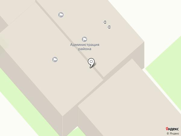 Банкомат, Юго-Западный банк Сбербанка России на карте Динской