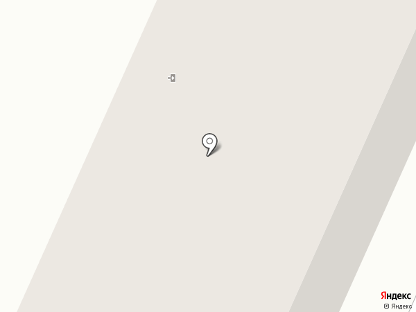 Резонанс на карте Воронежа