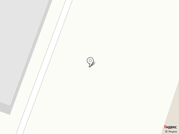 Zn-торг на карте Воронежа