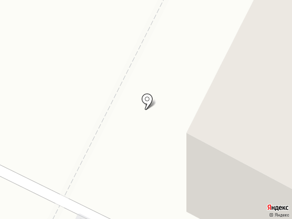 Магазин разливного пива на карте Воронежа