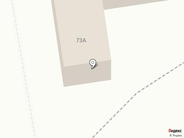 КодДетали на карте Воронежа