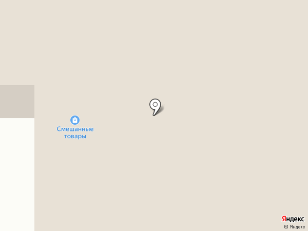 Банкомат, Почта Банк, ПАО на карте Воронежа