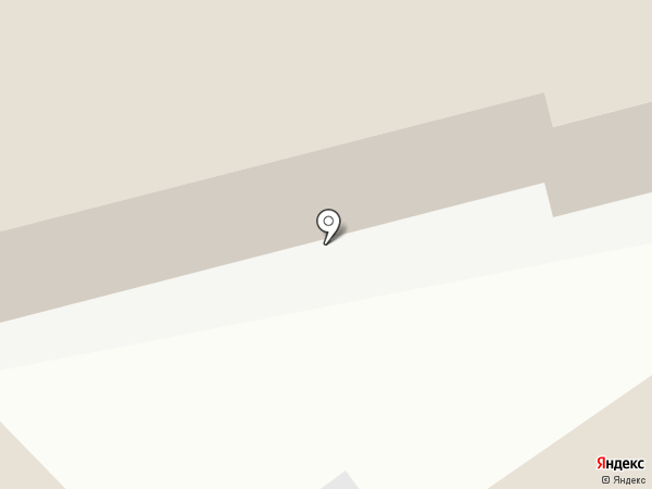GARAGE на карте Сочи