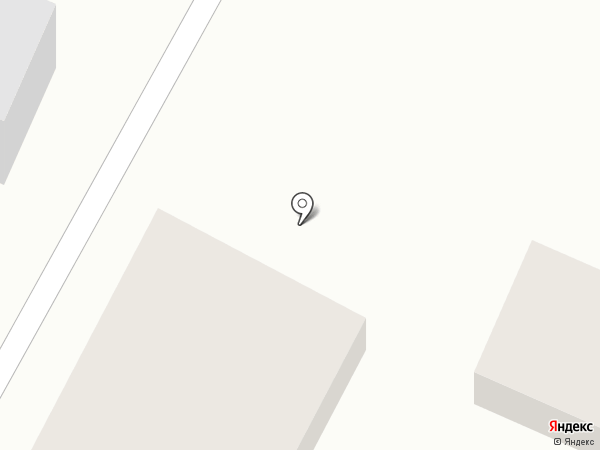 Сертифицированный центр продажи и установки фаркопов на карте Новой Усмани