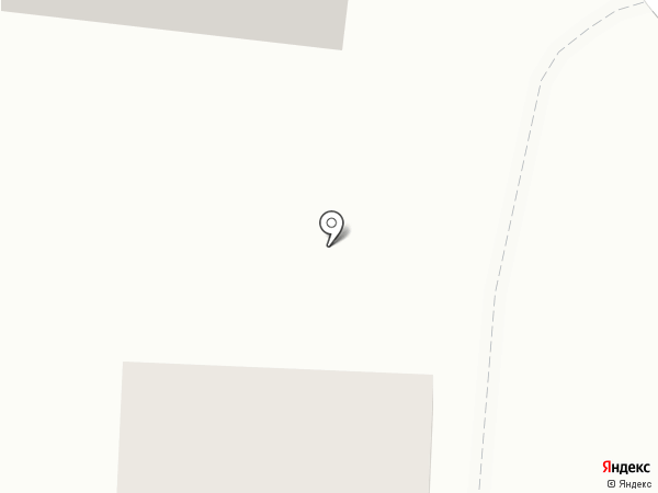 Алекс маркет на карте Новой Усмани