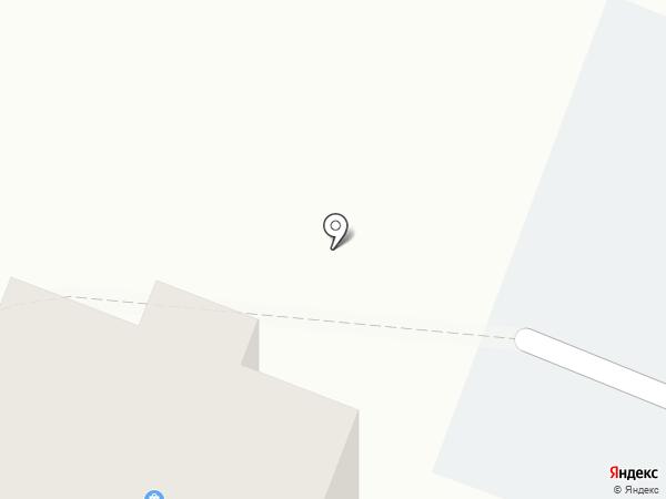 Секонд-хенд на карте Новой Усмани