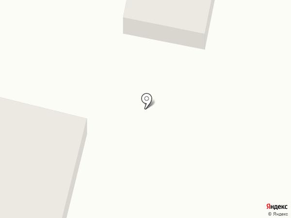Магазин домашнего текстиля на карте Новой Усмани