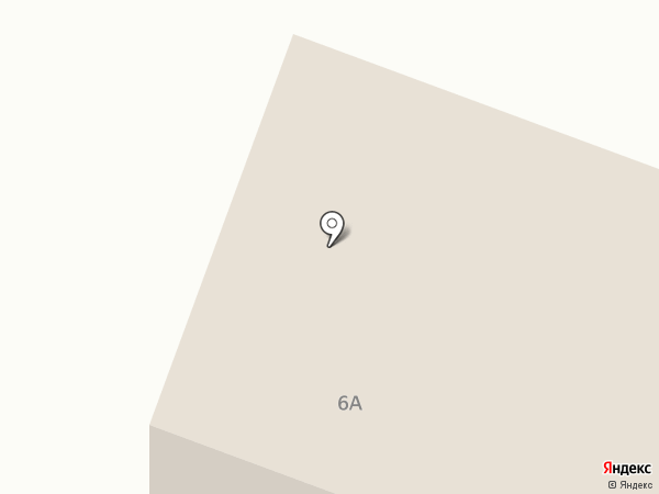 Завиток на карте Новой Усмани