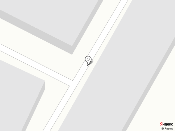 Городская ритуальная служба на карте Азова