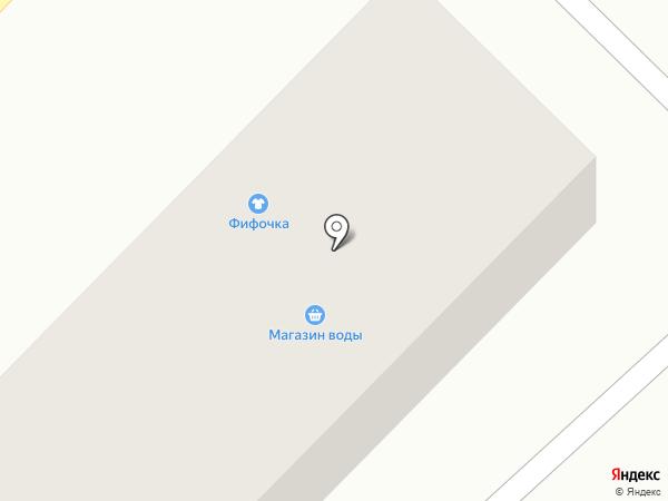 Медтехника+ на карте Азова