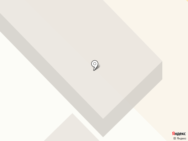 Интер Стиль на карте Азова