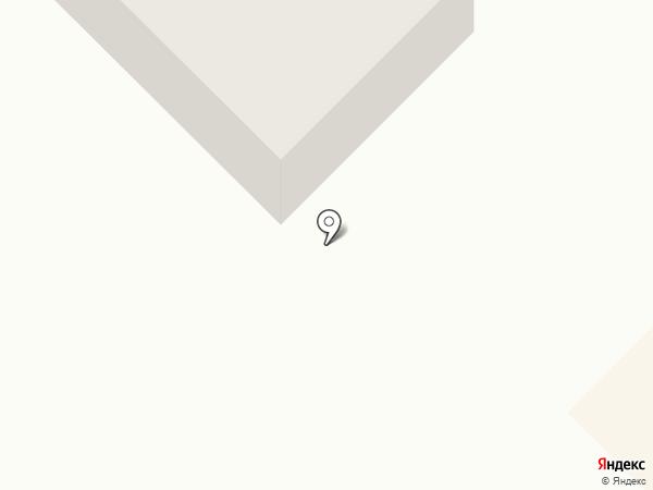 Чудеса на карте Азова