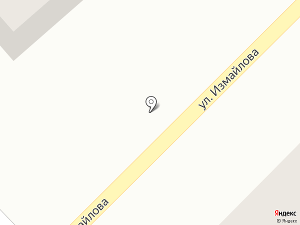 Гео-Дон на карте Азова