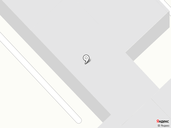 ЭЛИД на карте Азова