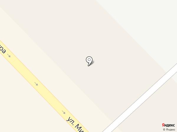 12 месяцев на карте Азова