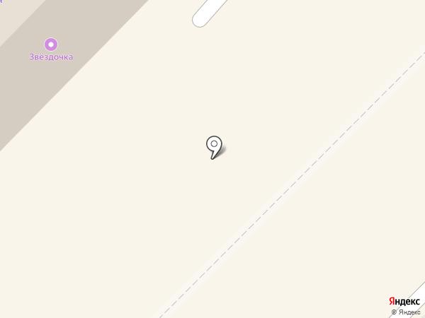 Мята lounge bar на карте Азова