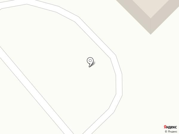 Магазин разливного пива на карте Новой Усмани