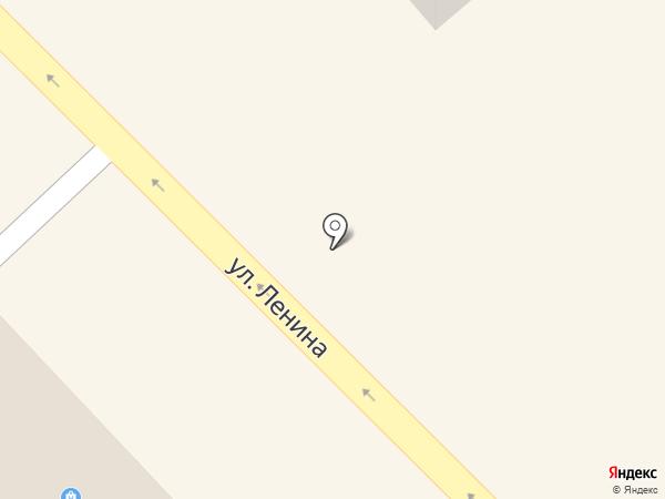 Fix Price на карте Азова
