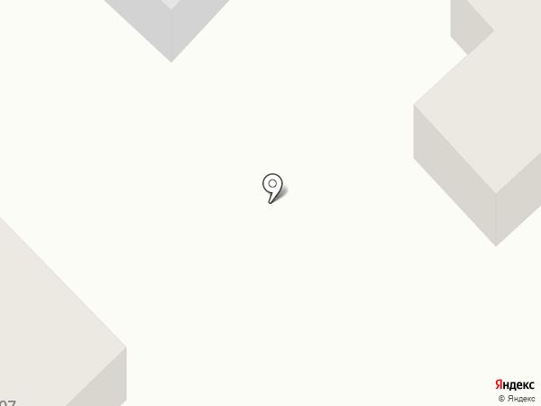 ДНС на карте Азова