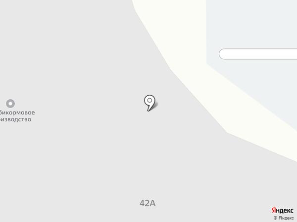 МастерСАМ на карте Азова