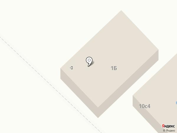 Смак на карте Баграмово