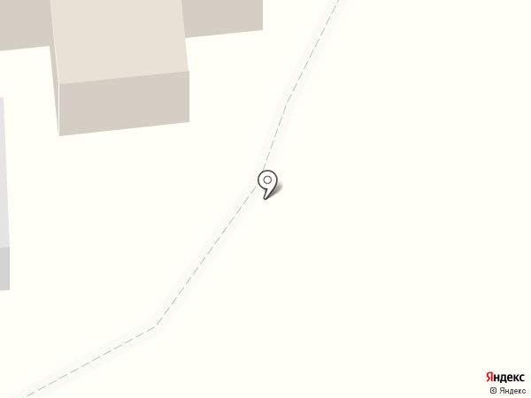 Стрелка на карте Азова