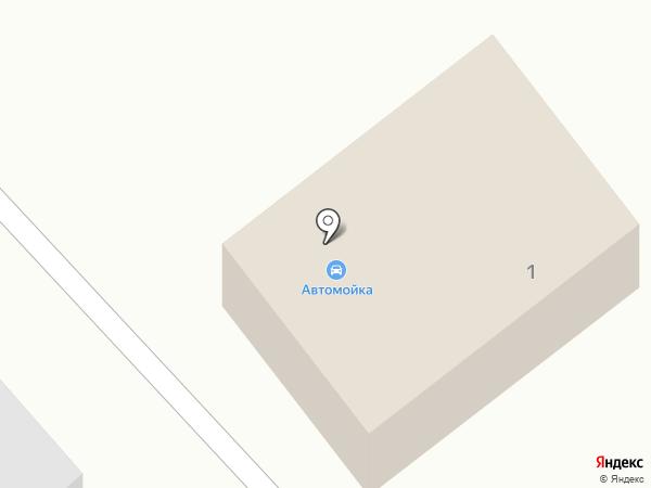 Премиум на карте Зеленинских Двориков