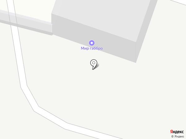 Строй-опт на карте Липецка