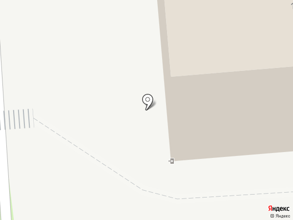 Рельеф-Центр на карте Рыбного