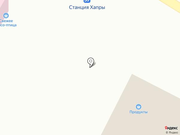 Детский магазин на карте Калинина