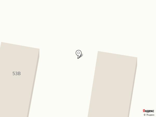 Оптовая компания на карте Чалтыря
