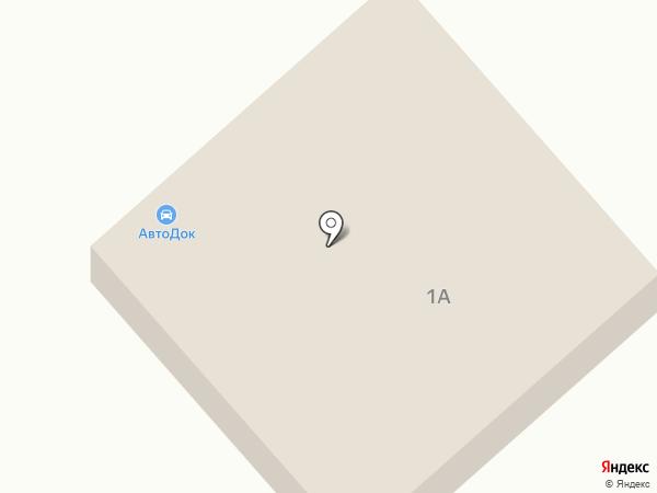 Bitstop на карте Сырского