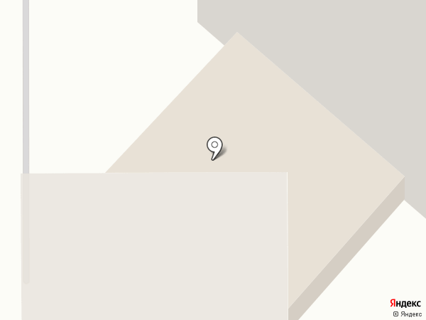 Бэби Ленд на карте Липецка